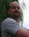 Mgr. Štěpán Peterka